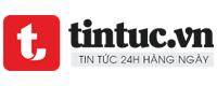 logo-tintuc