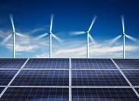 Chuyển dịch năng lượng tái tạo: Cơ hội và thách thức cho Việt Nam