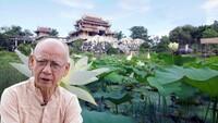 Trồng cây xanh - Bài học lớn của sự tri ân