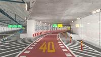 Hầm, cao tốc ngầm chạy dọc sông Tô Lịch: Ý tưởng táo bạo nhưng khó thực hiện