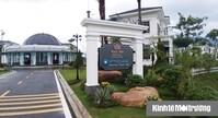 VIASEE gửi kiến nghị lên Thủ tướng về tình trạng khai thác khoáng nóng không phép ở Phú Thọ
