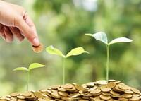 Thuế và phí môi trường, lý luận và thực tiễn áp dụng ở Việt Nam