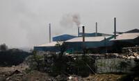 Bắc Ninh: Doanh nghiệp ở CCN Phú Lâm có ĐTM mới được phép hoạt động