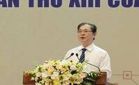 Toàn văn bài phát biểu khai mạc của Chủ tịch VUSTA tại Hội nghị đội ngũ trí thức KH&CN Việt Nam