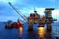 Cơ hội nào cho ngành Dầu khí Việt Nam?