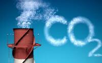 Kim cương chế tạo từ CO2 trong không khí có giá tới 45.000 USD