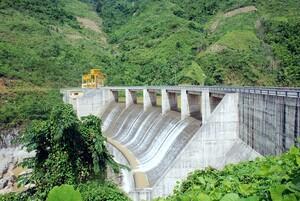 Mưa lũ bất thường ở miền Trung: Thủy điện không thể vô can