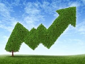 Đổi mới và sáng tạo trong thời đại phát triển bền vững