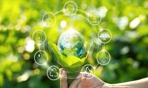 LHQ kêu gọi các quốc gia đẩy mạnh hành động vì khí hậu sau đại dịch