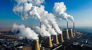 Thế giới có nguy cơ đánh mất mục tiêu Hiệp định Paris về biến đổi khí hậu