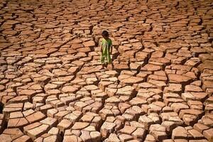 Biến đổi khí hậu mối đe dọa lớn đối với tài nguyên nước