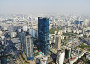 Thanh tra phát hiện nhiều sai phạm trong loạt 'điểm nóng' chung cư tại Hà Nội