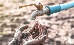 1/2 dân số thế giới sẽ thiếu nước trầm trọng trong ít nhất 1 tháng mỗi năm