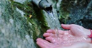 Tài nguyên nước ngầm đang suy giảm nghiêm trọng