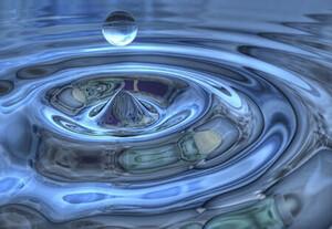 Lời giải nào cho bài toán sử dụng nước hợp lý và bền vững?