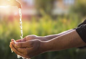 1/5 giếng nước ngầm trên thế giới đứng trước nguy cơ cạn kiệt