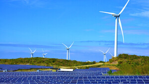 Chuyển dịch năng lượng: Chính sách là công cụ vàng của Việt Nam (Kỳ cuối)