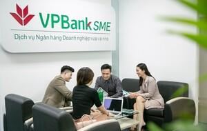 Đằng sau 'chiêu' tăng phí của VPBank
