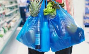 VIASEE, IDH và VSF hợp tác hướng tới giảm sử dụng túi nylon trong lĩnh vực bán lẻ