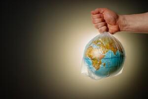 Tăng thuế bảo vệ môi trường với túi nylon liệu có giảm được rác thải nhựa?