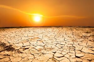 Cải thiện cảnh báo khí hậu sẽ có thể cứu sống hàng nghìn người