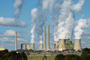 'Định giá carbon' và cuộc chiến chống biến đổi khí hậu