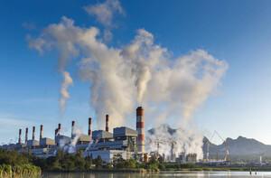 Lộ trình giảm phát thải khí nhà kính không tạo thêm gánh nặng cho doanh nghiệp 'thời' Covid -19