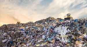 Phân loại rác tại nguồn: Cần tìm kiếm các giải pháp đồng bộ