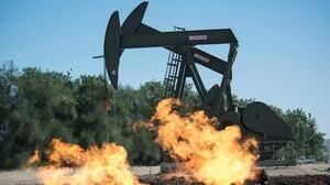 Giảm thiểu khí metan là biện pháp tối ưu để ứng phó với biến đổi khí hậu