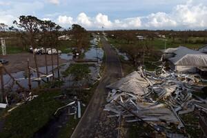 Biến đổi khí hậu: Những điều không tưởng có thể xảy ra thường xuyên nhiều hơn nữa