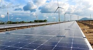 GWEC đề xuất Việt Nam lùi thời hạn áp dụng cơ chế giá FIT điện gió