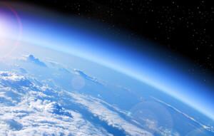 Điều gì đang xảy ra với tầng ozone?