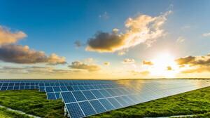 Australia phát triển dự án năng lượng sạch lớn nhất thế giới