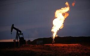 Giá khí đốt tăng vọt trên thế giới, Việt Nam tích cực nhập khẩu thêm