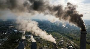 Kêu gọi hành động khẩn cấp vì mục tiêu khí hậu trước thềm COP26