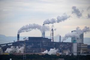 Khai thác và sử dụng năng lượng hủy hoại môi trường như thế nào?