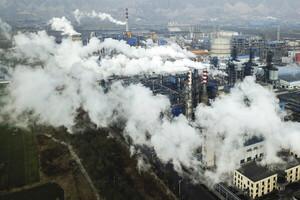 Australia tài trợ 5 triệu AUD cho Việt Nam trong cuộc chiến giảm khí thải carbon