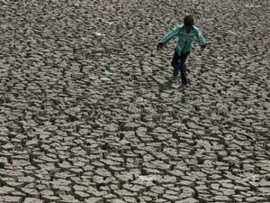Ấn Độ: Nhiều người tử vong do sóng nhiệt