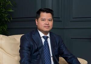 'Gom' cổ phiếu quá tay, Chủ tịch VPBank Ngô Chí Dũng bị xử phạt