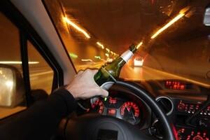 Mỹ: Ô tô có thể phải cài đặt công nghệ ngăn chặn lái xe say xỉn