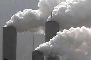 Đức sẽ mất gần 2.000 tỉ euro cho mục tiêu giảm khí thải CO2 đến 2050