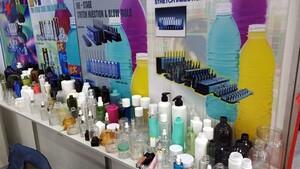 Kinh tế tuần hoàn từ tái chế nhựa: Nguồn tài nguyên đang bị bỏ phí