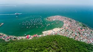 Đổi mới để phát triển bền vững kinh tế biển Việt Nam