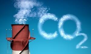 Chiến lược mô hình giảm phát thải khí nhà kính ở Việt Nam