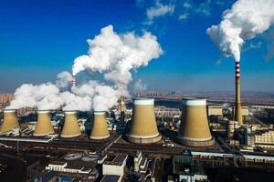 Bài toán 'sống còn' của công nghệ điện than sạch
