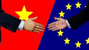 EVFTA sẽ giúp doanh nghiệp đẩy mạnh đa dạng hóa thị trường
