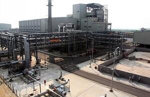 Chuyển nhiệm vụ xử lý 12 dự án yếu kém sang UB Quản lý vốn nhà nước