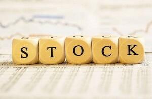 Thị trường chứng khoán chao đảo, nhiều lãnh đạo ra tay gom cổ phiếu 'bèo bọt'
