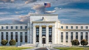 Sáu ngân hàng trung ương tăng cường thanh khoản đồng USD