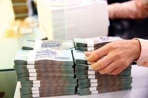 Ngân hàng Nhà nước lên tiếng về diễn biến tỉ giá tăng 'nóng'